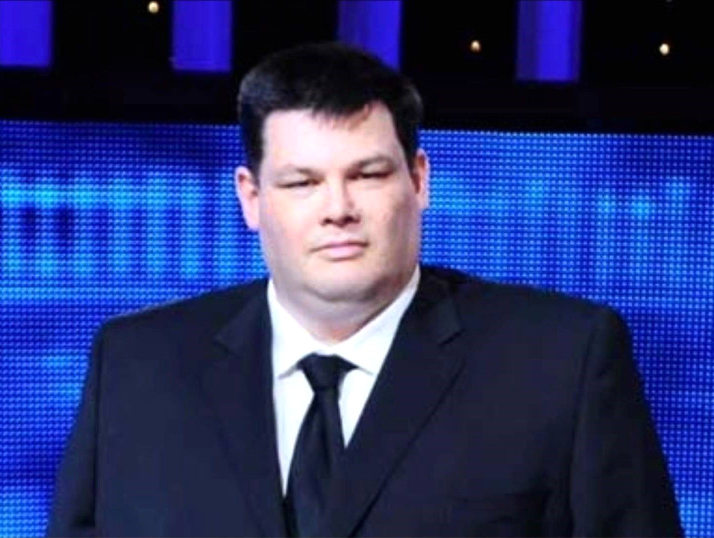 marklabbett from the chaser